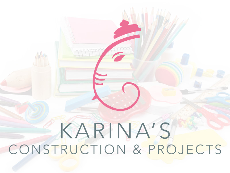Karina's Construction & Projects